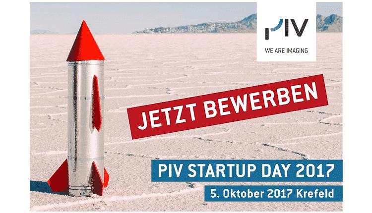 PIV-startup-day-pitch-2017