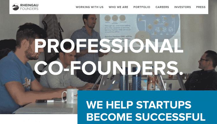 RHEINGAU_FOUNDERS_–_We_help_startups_become_successful