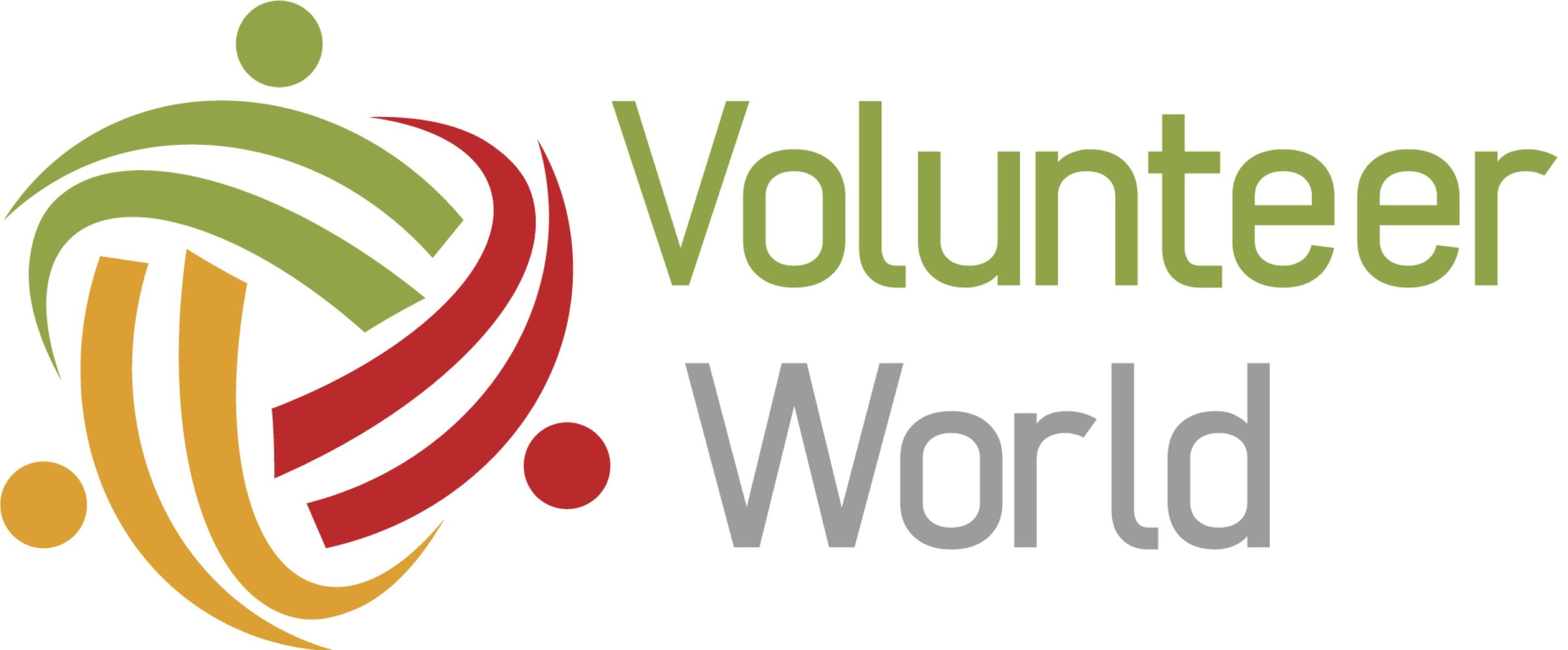 Volunteer World