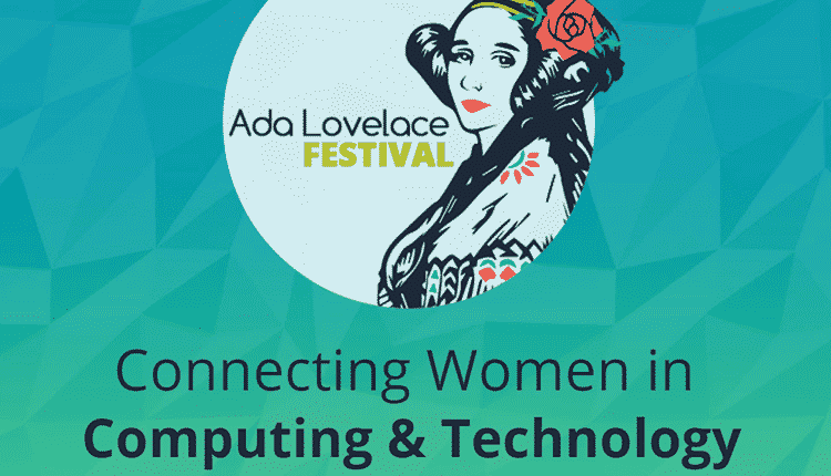 ada-lovelace-festival-2017-berlin