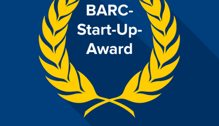 barc-start-up-award-2017
