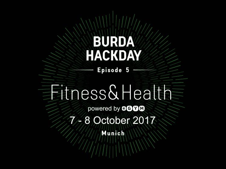 burda-hackday-2017-muenchen