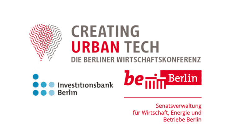 creating-urban-tech-2017-berlin