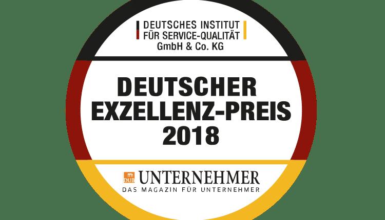 deutscher-exzellenz-preis-2018