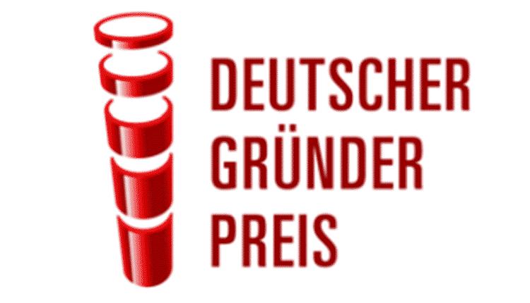 deutscher-gruenderpreis-2018