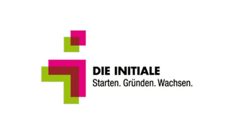 die-initiale-2017-dortmund
