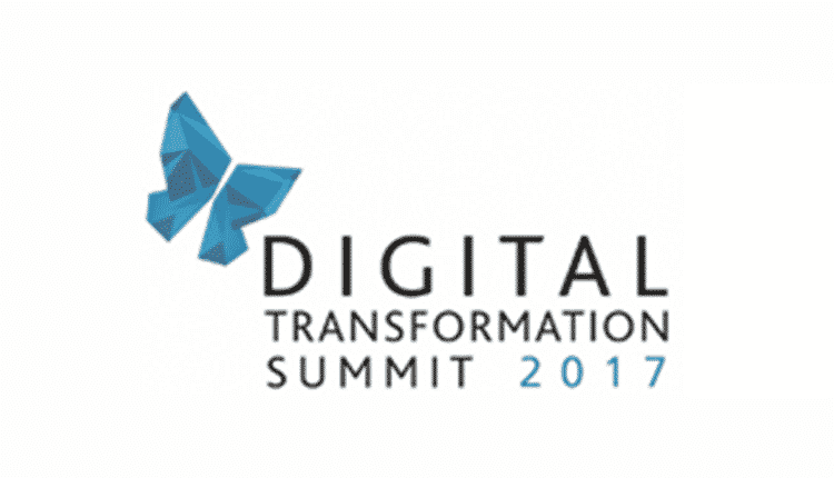 digital-transformation-summit-2017-berlin