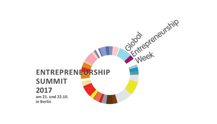 entrepreneurship-summit-2017-berlin