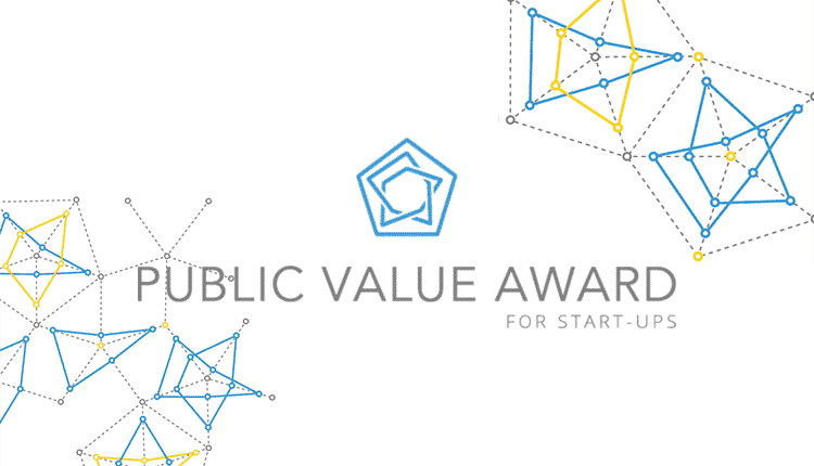 ey-public-value-award-2017