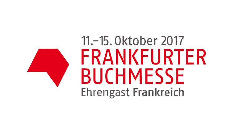 frankfurter-buchmesse-2017