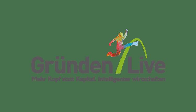 gruenden-live-2017