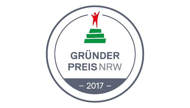 gruenderpreis-nrw-2017