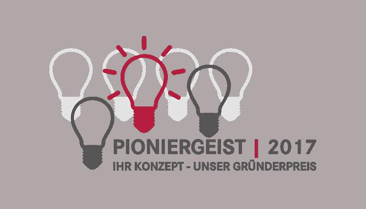 gruenderpreis-pioniergeist-2017
