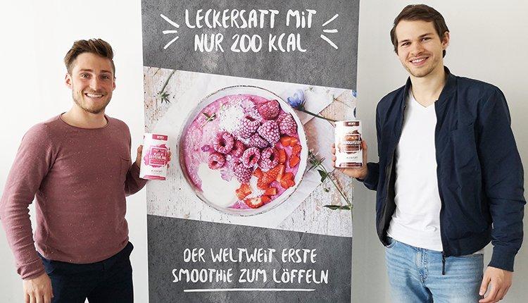gruenderstory-oatsome-startup-gruender