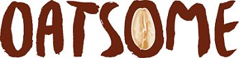 gruenderstory-oatsome-startup-logo