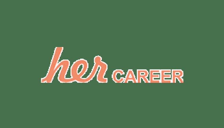 herCAREER-2017-muenchen