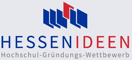 hessen_ideen_logo