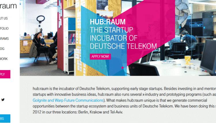hubraum_The_incubator_&_accelerator_in_Berlin,_Krakow,_Tel_Aviv