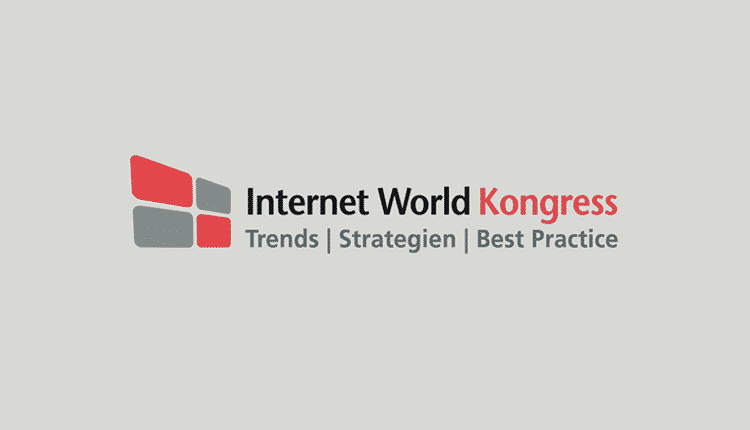 internet-world-kongress-2017-muenchen