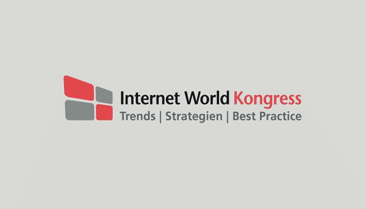 internet-world-kongress-2017-muenchen