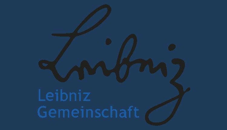 leibniz-gruenderpreis-2018