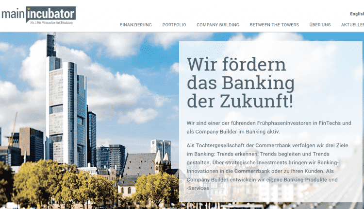 main_incubator_für_Visionäre_im_Banking_I_Commerzbank_Gruppe