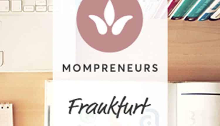 mompreneurs-frankfurt-meetup-juli-2017