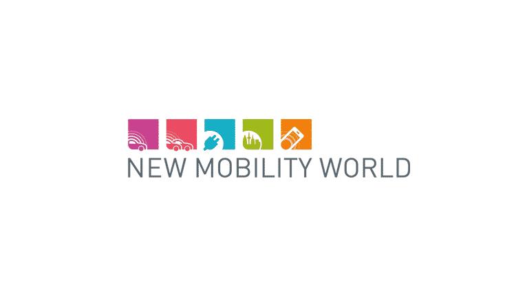 new-mobility-world-2017-frankfurt