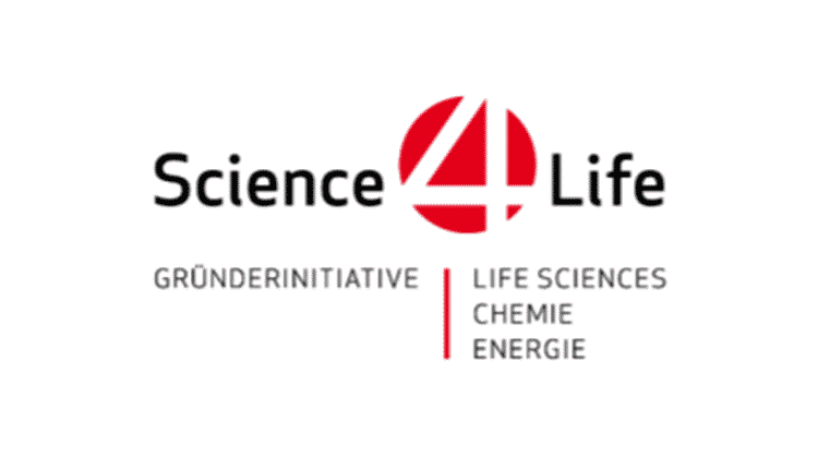 science4life-venture-cup-2018