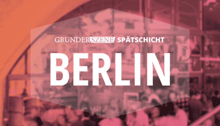 spaetschicht-berlin-tech-meetup-2017