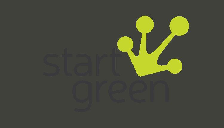 start-green-award-2017