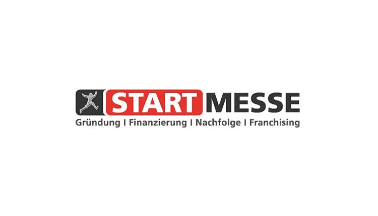 start-messe-2017-nuernberg