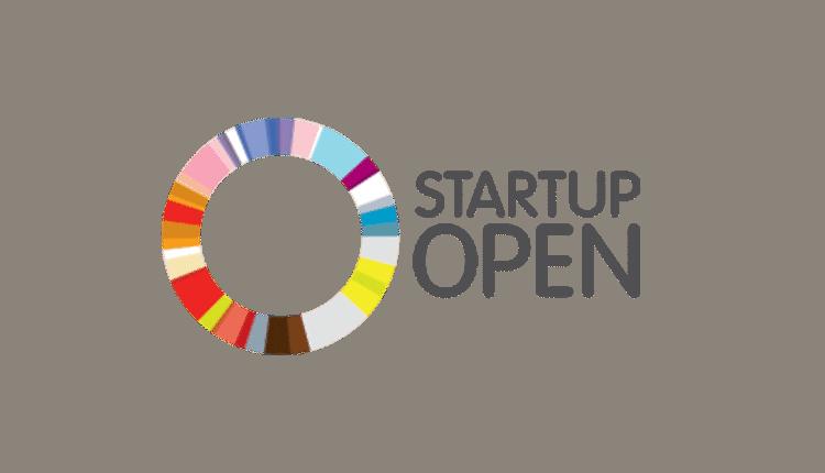 startup-open-2017