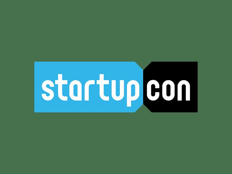startupcon-2017-koeln