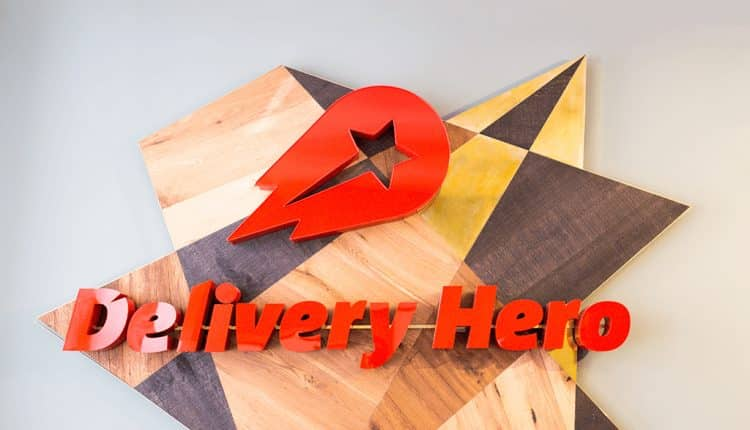 startups-boerse-delivery-hero