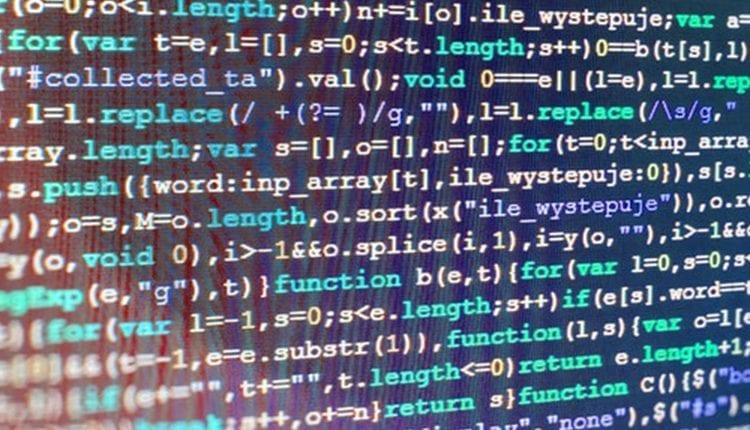 webtech-bonn-meetup-typescript-2017