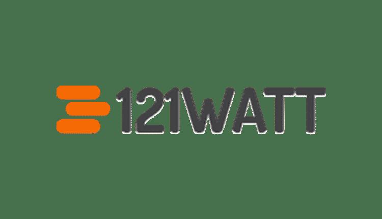 121WATT-creative-hub-duesseldorf-2017