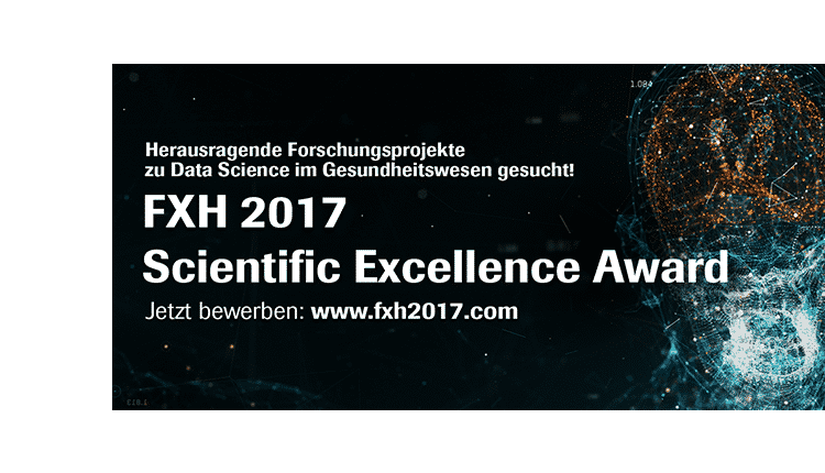 FXH-scientific-excellence-award-2017