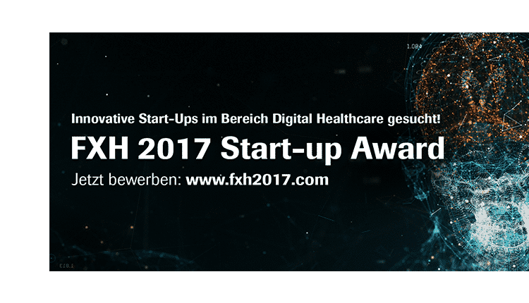FXH-start-up-award-2017