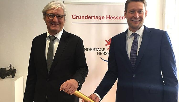 Hessische_Gruendertage_2017_Darmstadt