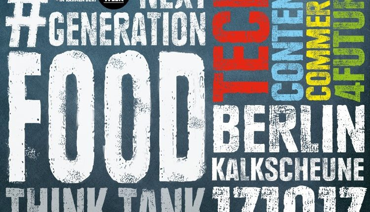 NGF17_Banner_750x560_Gruenderkueche