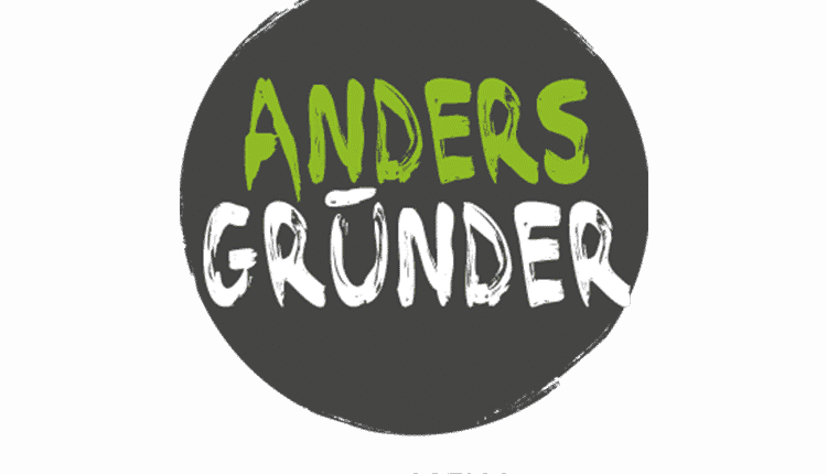 anders-gruender-pitch-2017-duisburg