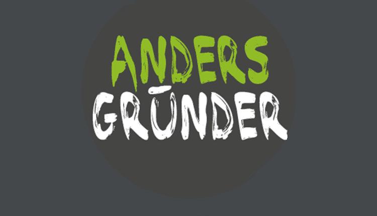 anders-gruender-pitch-2017-duisburg