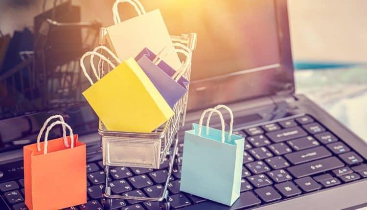 basics-e-commerce-gruendung-eines-online-shops-ein-leitfaden