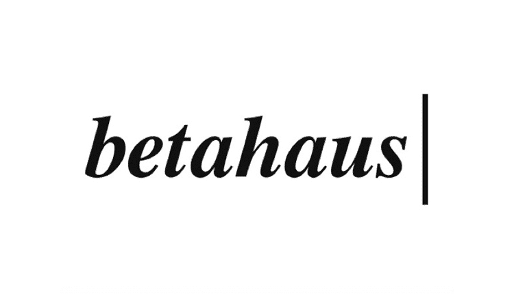 betahaus-pitch-hamburg-2017