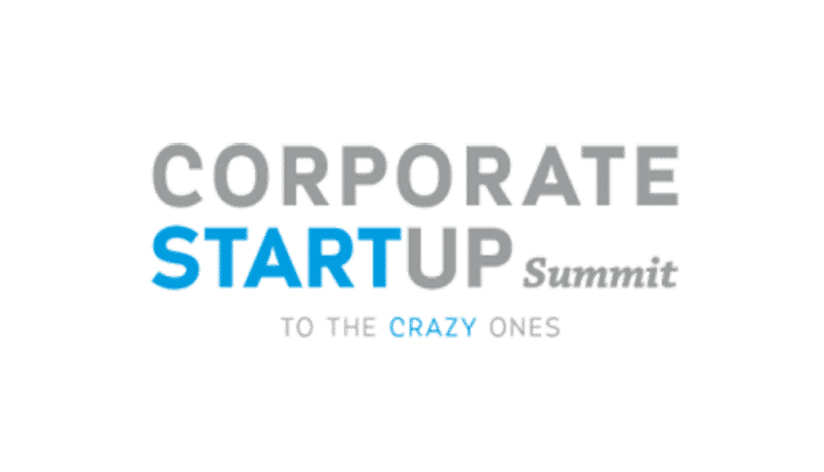 corporate-startup-summit-frankfurt-2017