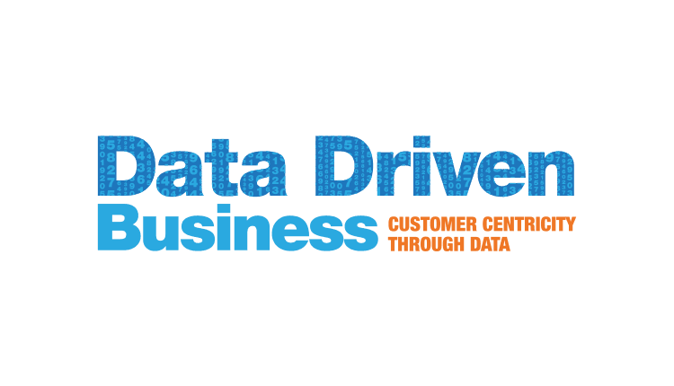 data-driven-business-berlin-2017