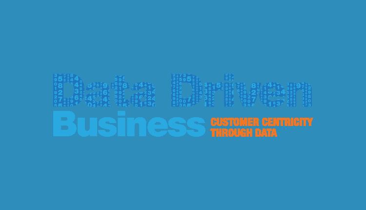 data-driven-business-berlin-2017