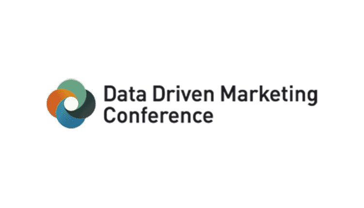 data-driven-marketing-conference-muenchen-2017