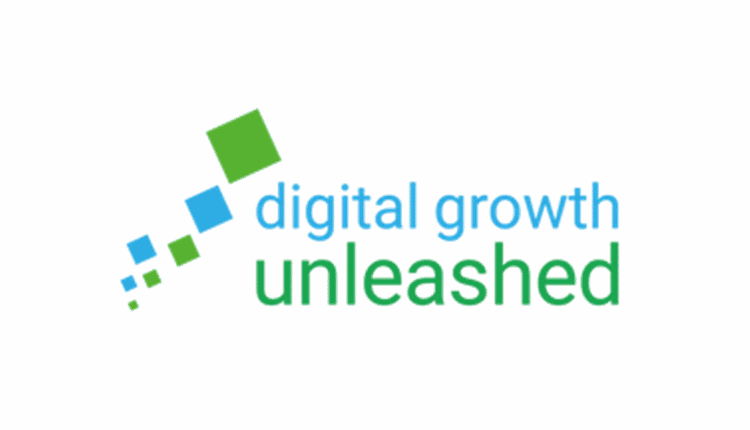digital-growth-unleashed-berlin-2017